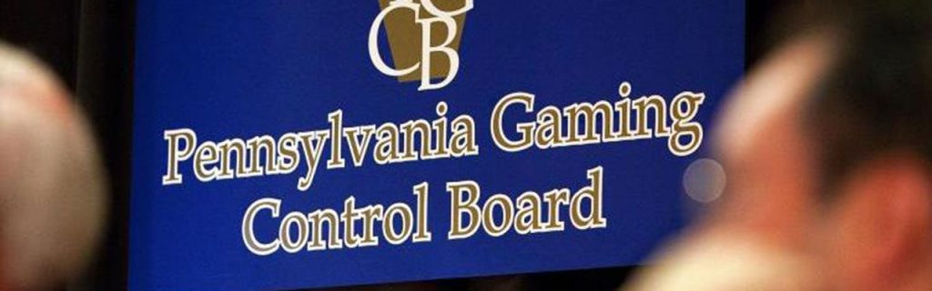 pa-gaming-board