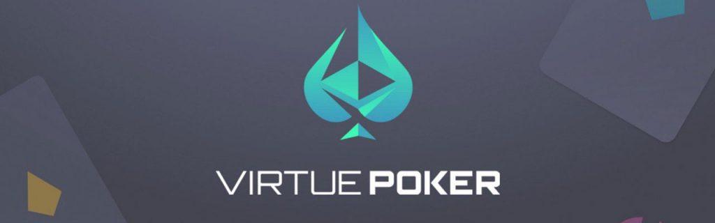 virtue_poker