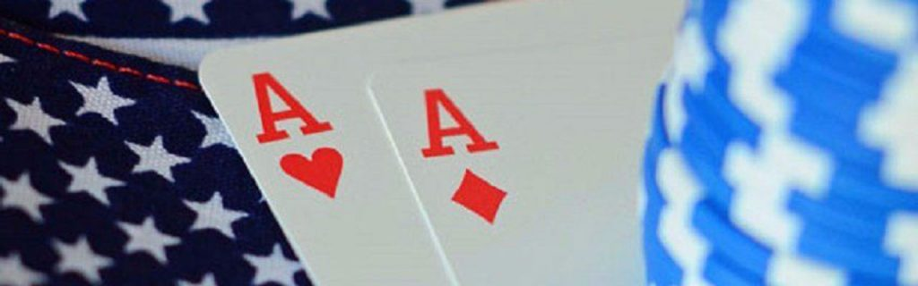 US_Poker