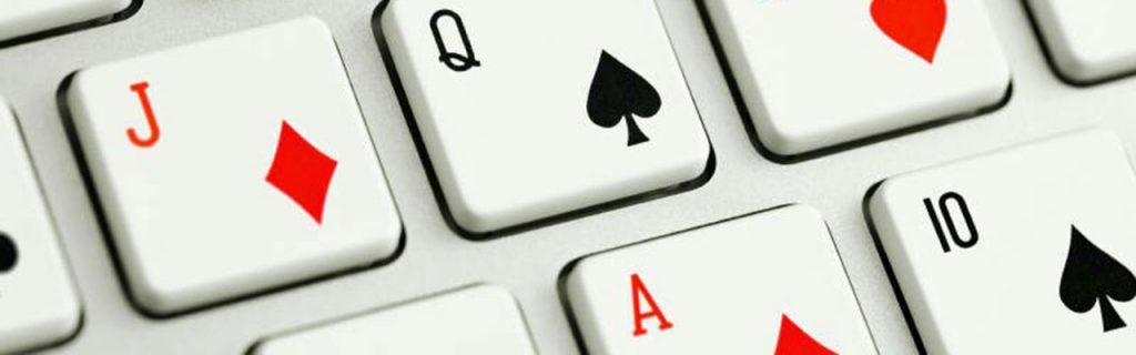 online_gambling_2