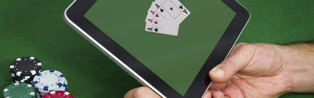 poker_tablet