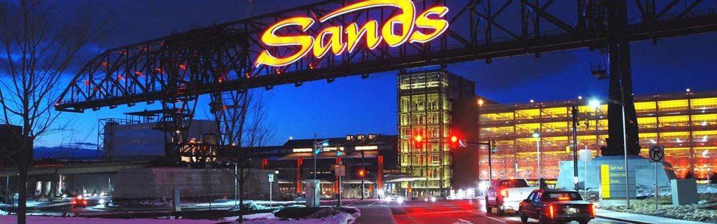 sands-casino
