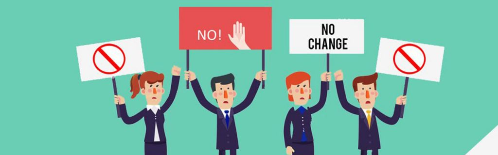 Resist_change