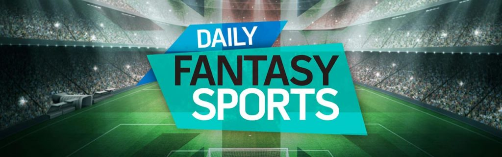 daily_fantasy_sports