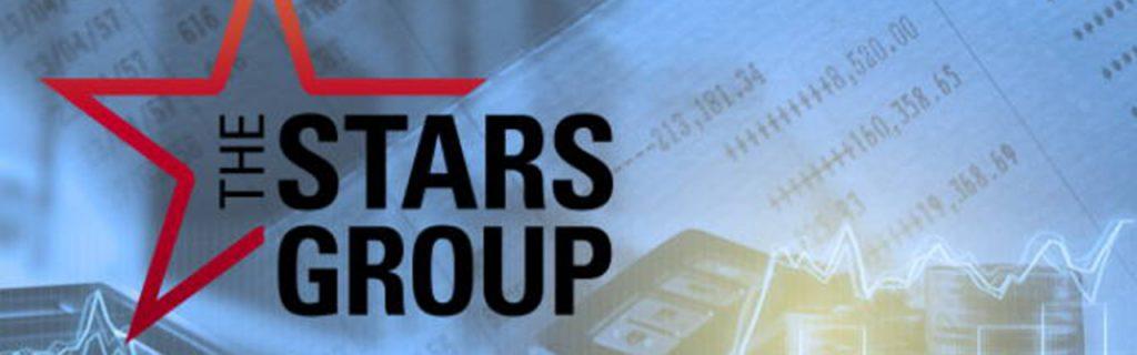 stars_group_revenue