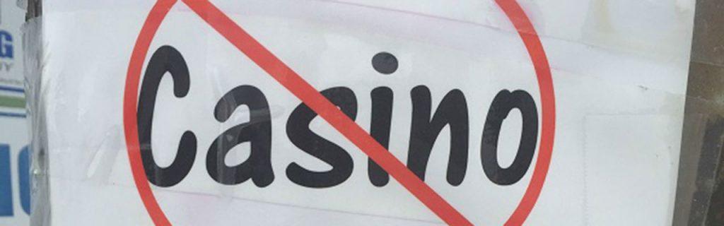 No_casino_sign