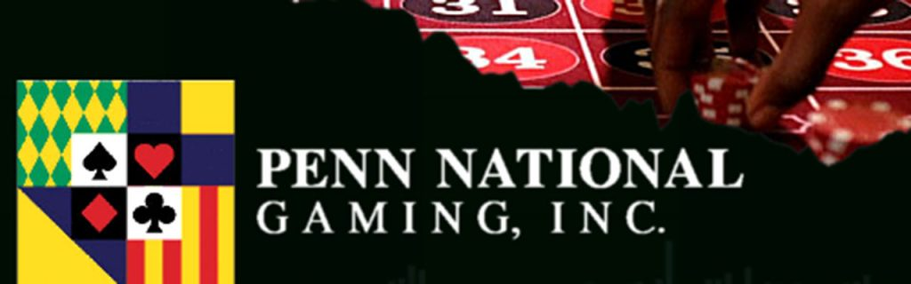 penn-national-gaming