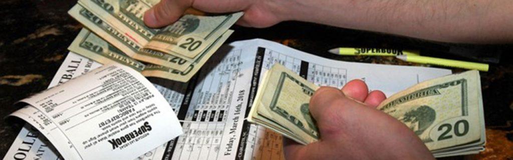 sports-betting-cash
