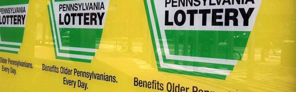 PA_Lottery