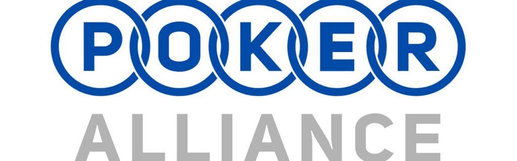 Poker-Alliance-logo