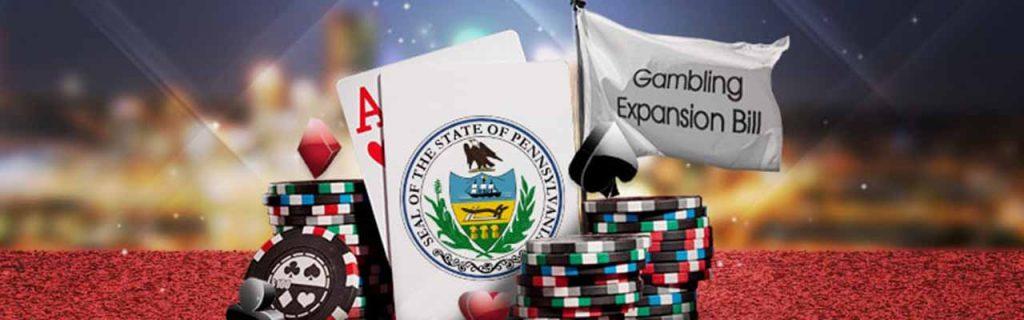 pennsylvania_gambling_expansion