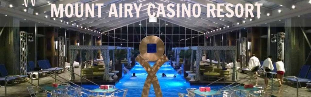mount_airy_casino_resort
