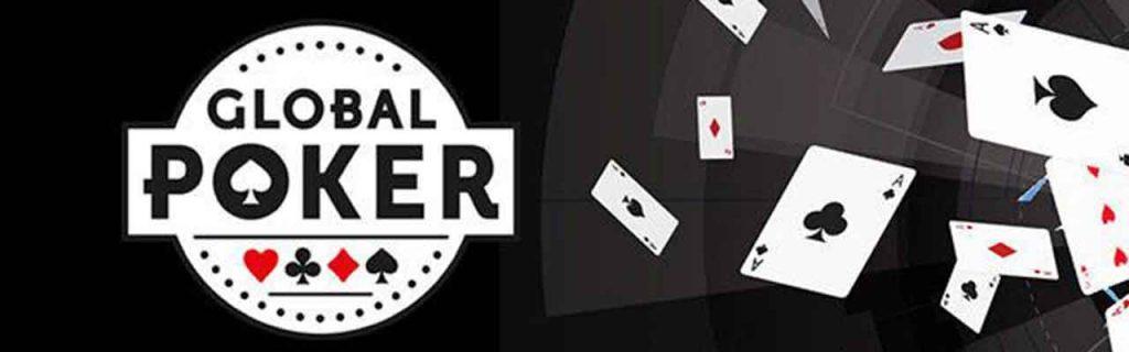 global_poker