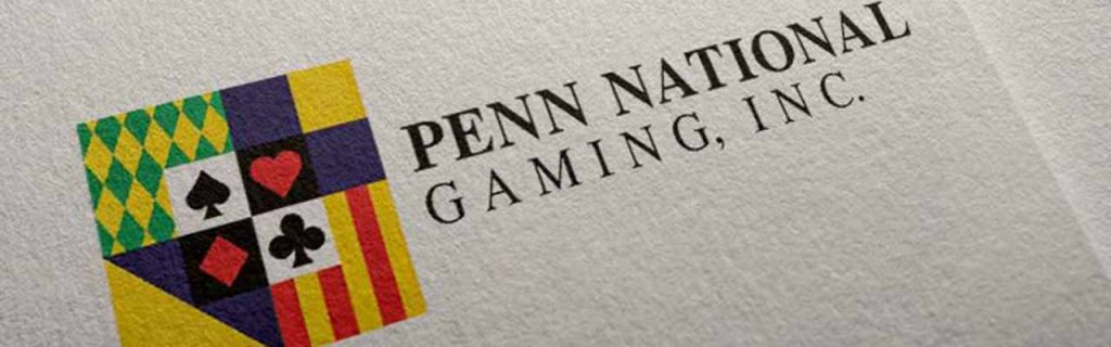 penn_national_gaming