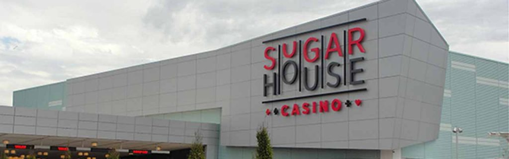 sugarhouse_casino