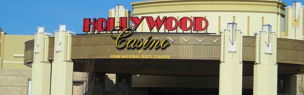 hollywood-casino2