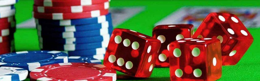 pokerchips-dice