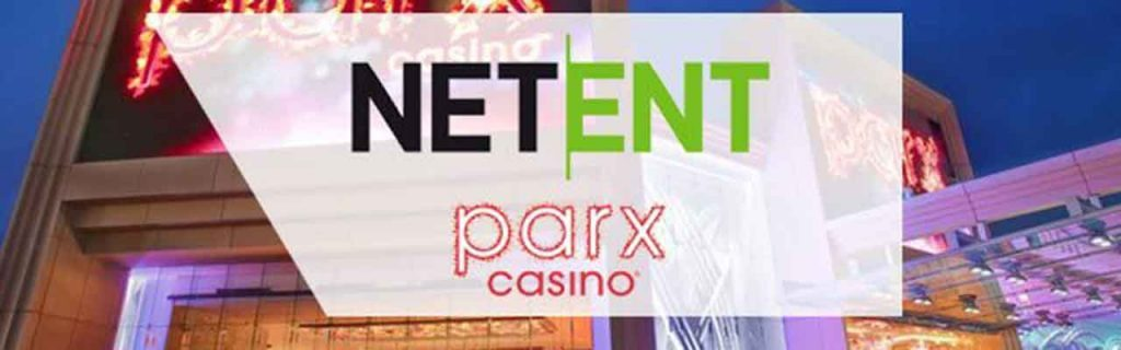 NetEnt_Parx-casino