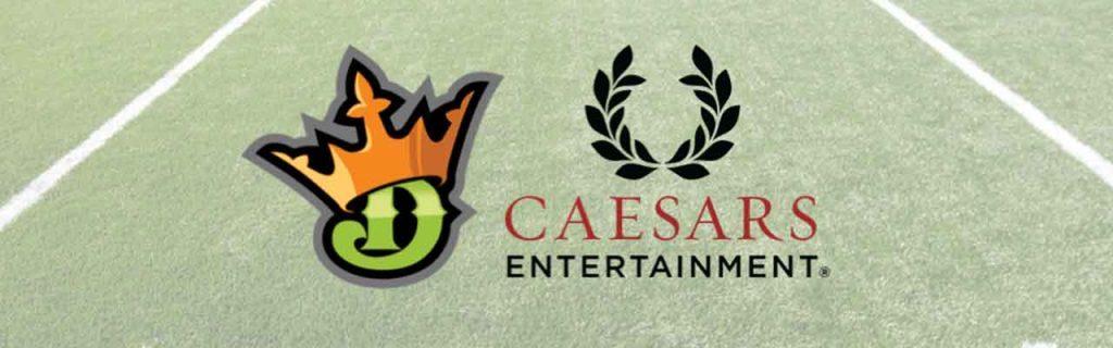 draftkings-caesars