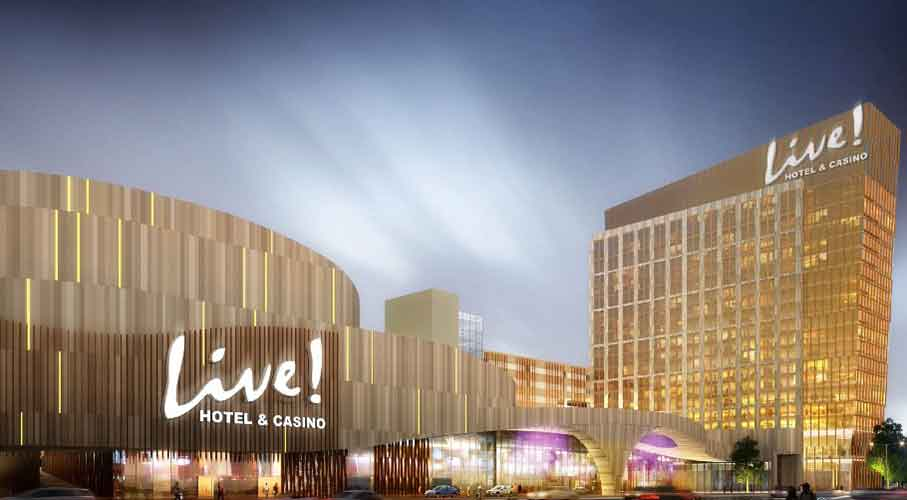 live!-casino-hotel