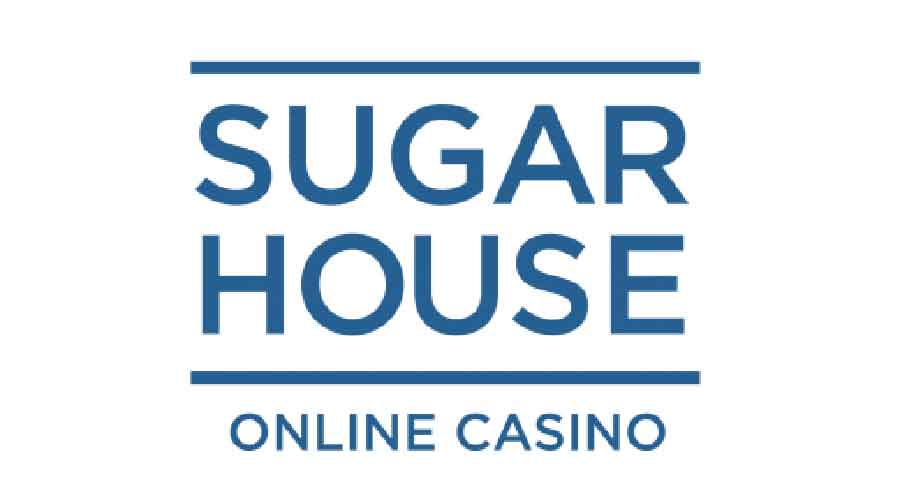 sugarhouse-online-casino