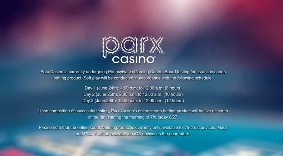 parx-casino-online-sportsbook