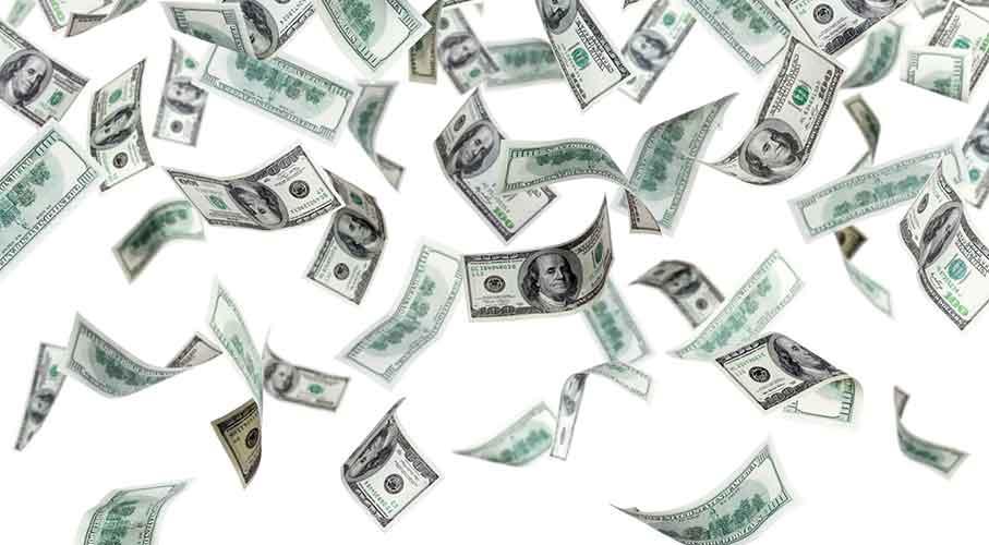 raining-cash