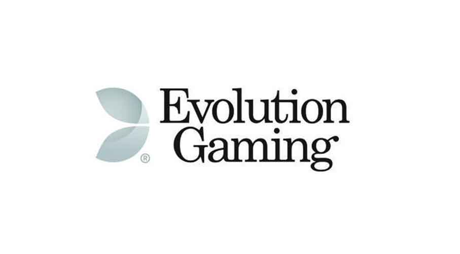 Evolution_Gaming
