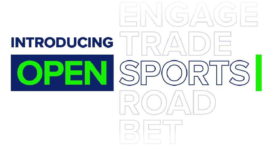 Open_Sports
