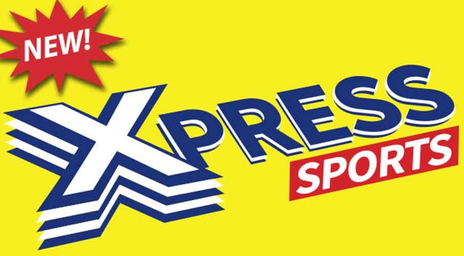 Xpress-sports