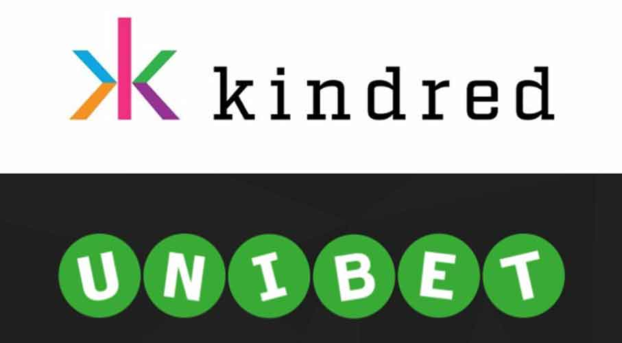 kindred-unibet