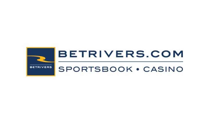 betrivers-sportsbook