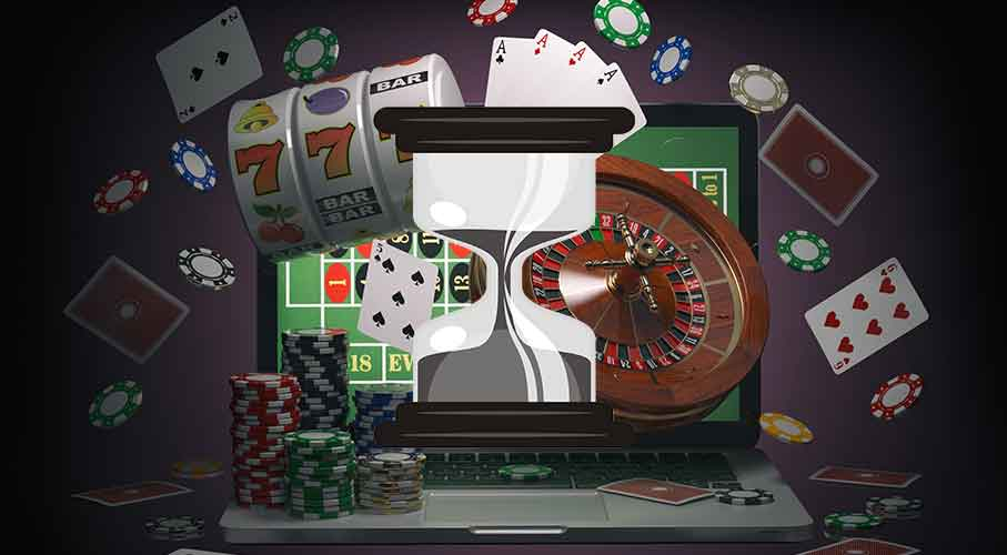 online-poker-countdown