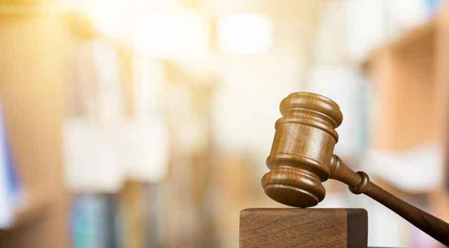 court-ruling-gavel