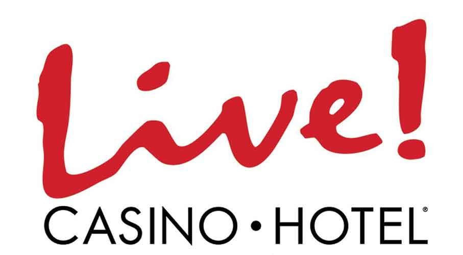 Work Begins On 150m Live Casino In Westmoreland County