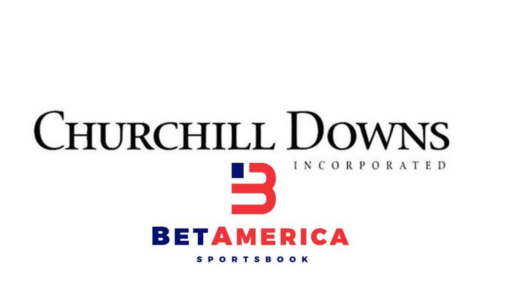 cdi-betamerica-sportsbook
