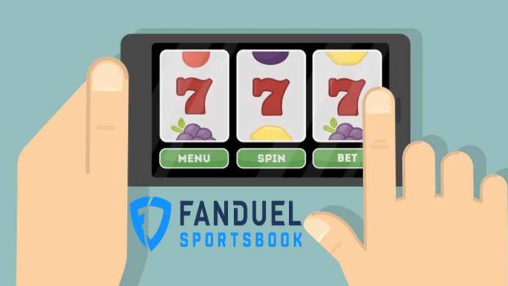 fanduel-mobile-casino