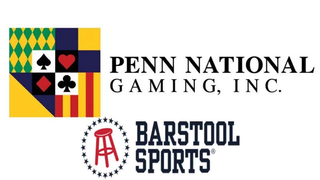 penn_national_gaming_barstool-sports