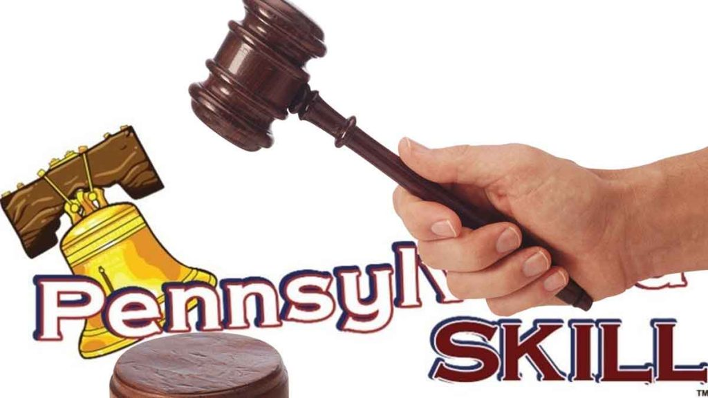 pennsylvania-skill-lawsuit
