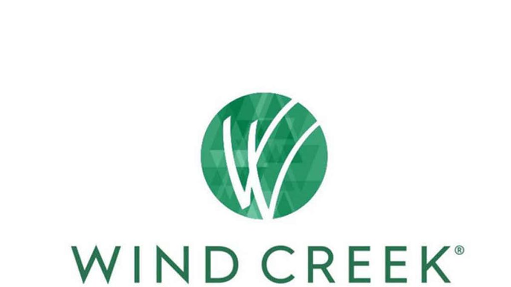 wind-creek-logo