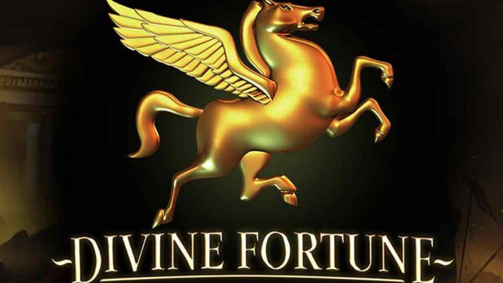 divine-fortune-netent