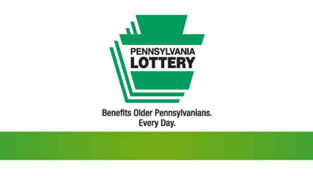 pa-lottery-logo