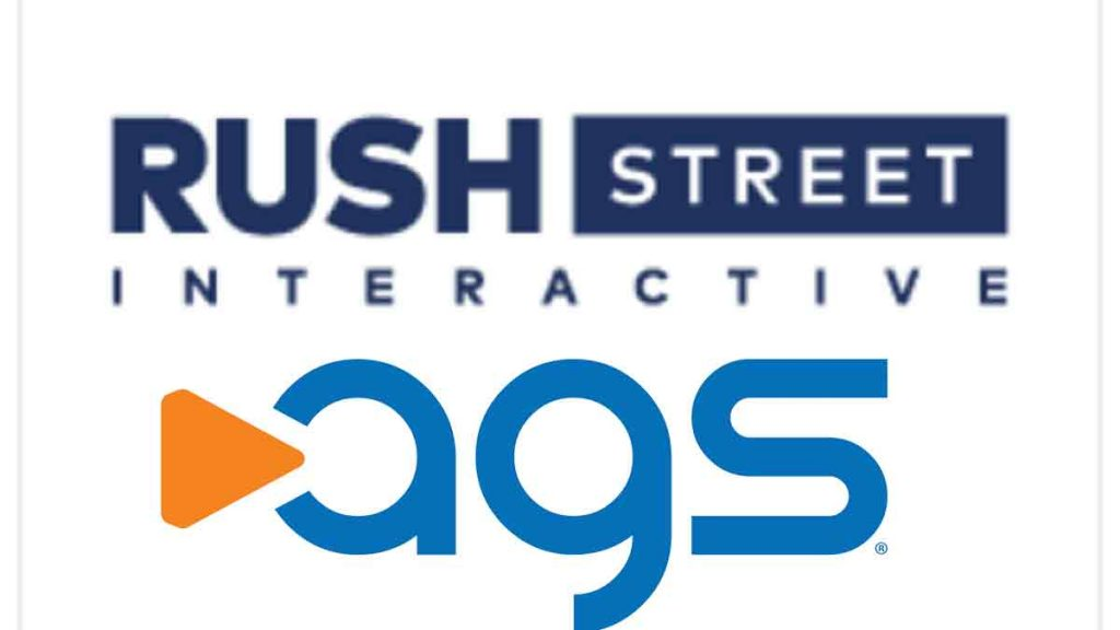 Rush_Street_Interactive-AGS