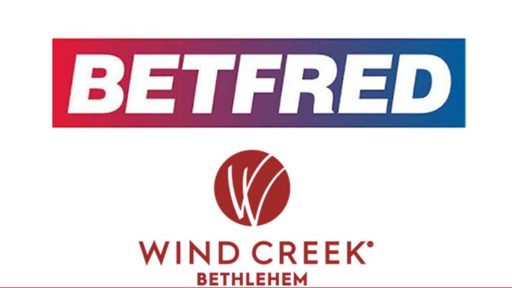 Betfred-Wind-Creek-logos