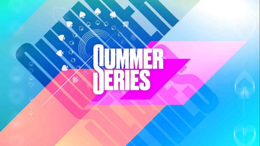 PokerStars-Summer-Series