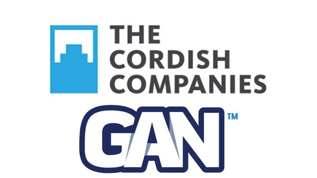 cordish-companies-GAN