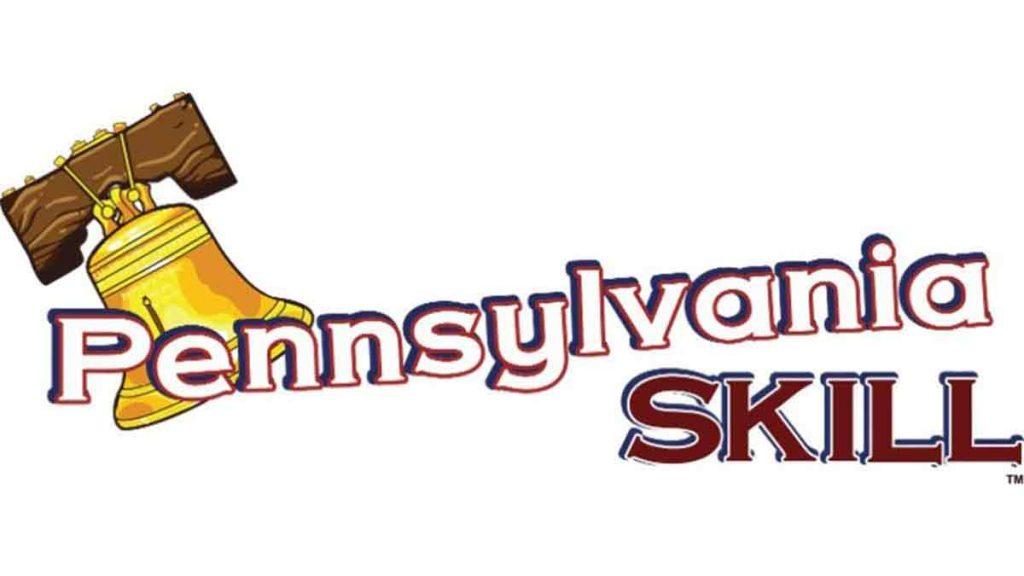 pennsylvania-skill