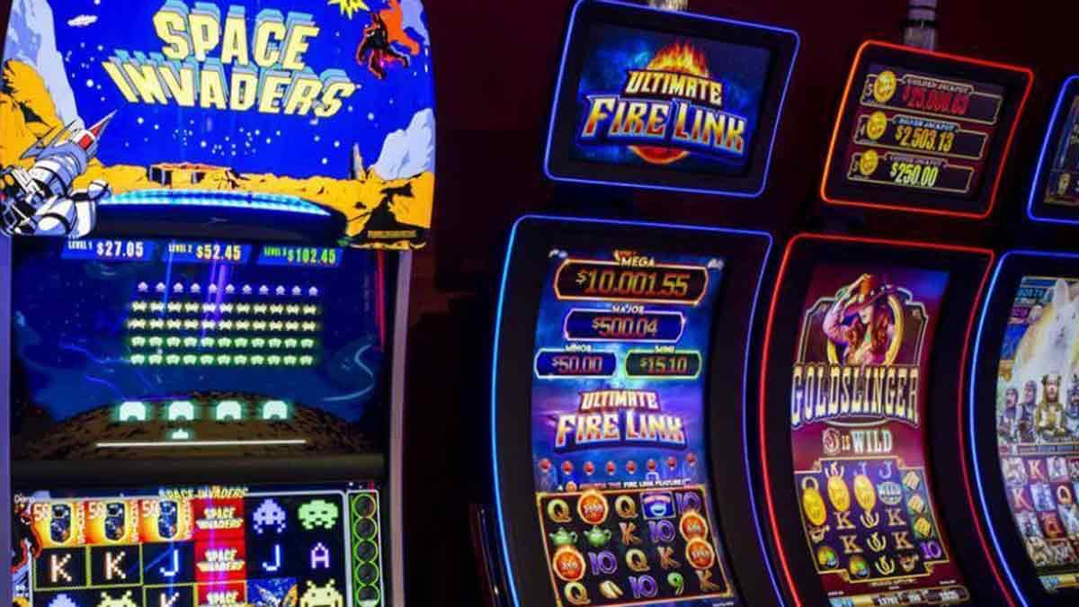 888 casino ipad