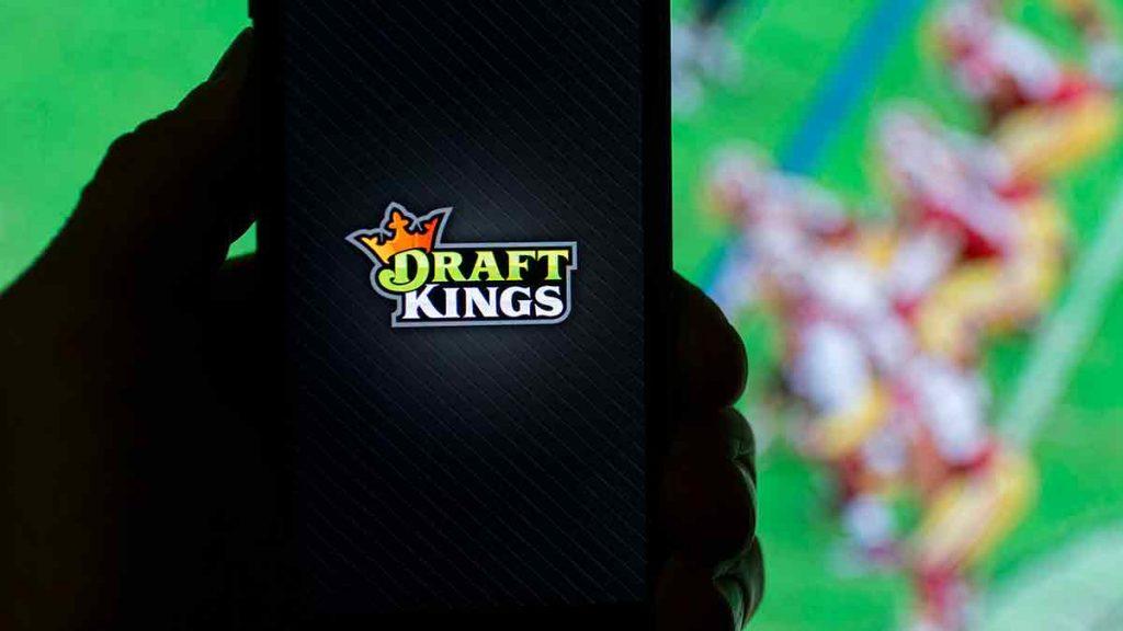 draftkings-app