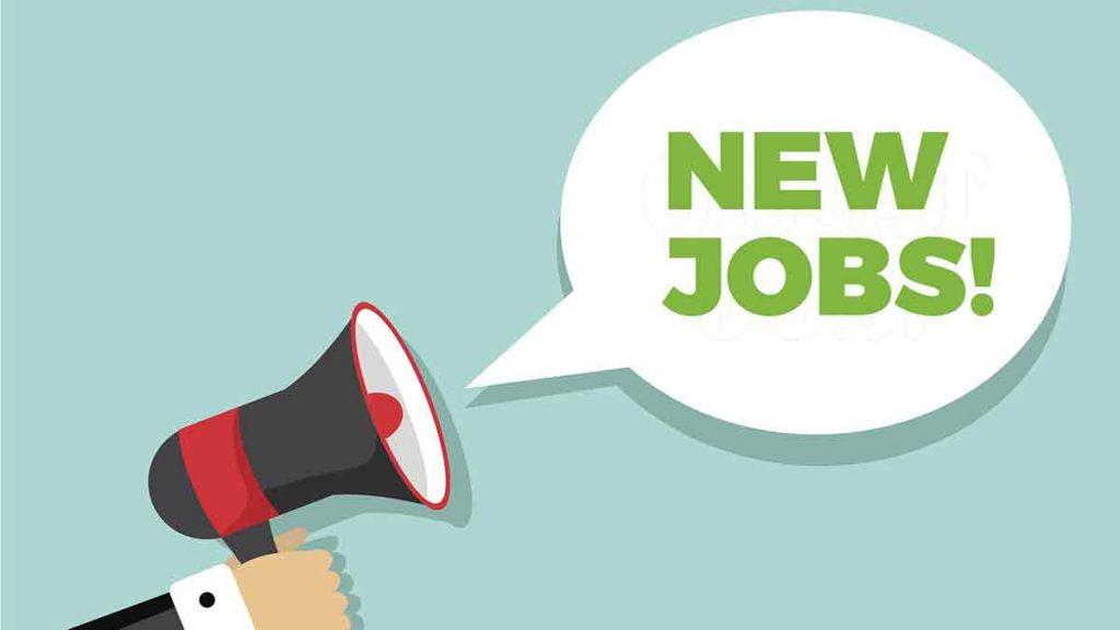 new-jobs-announcement